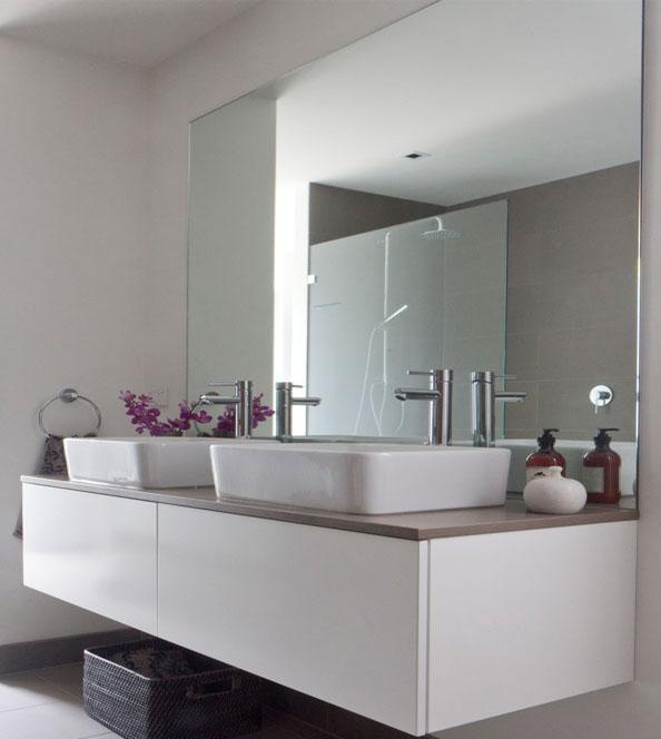 Custom Shower Bath Enclosures Glass Mirrors