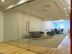 wall mirrors by Hopkins Glass MN