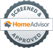 hopkins glass and shower door home advisor reviews