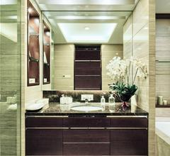 Quality shower doors by Hopkins Glass Minneapolis MN