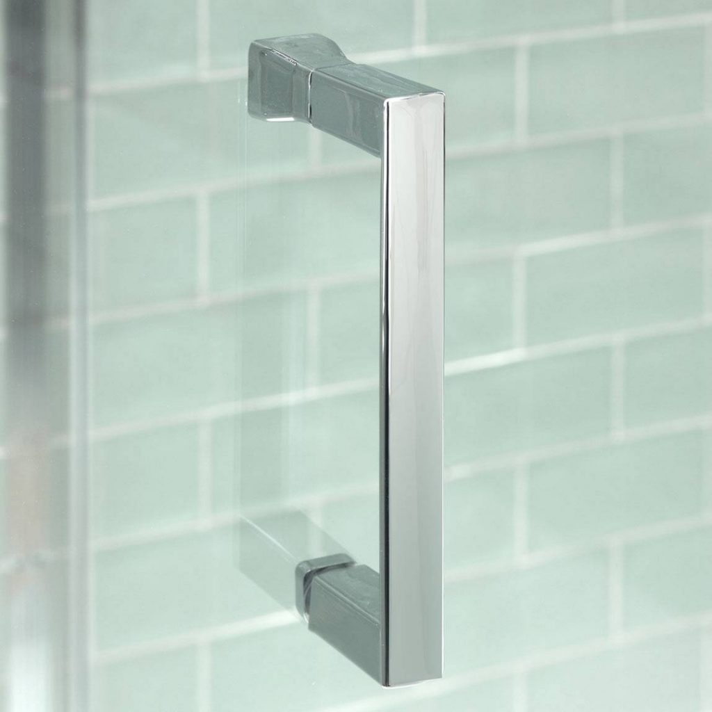 Frameless glass shower doors frameless enclosures hopkins mn shower door handles planetlyrics Images