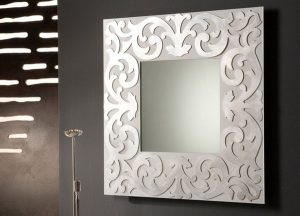 Custom Cut Glass Mirrors In Minnesota Hopkins Mn