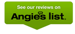 review Hopkins Glass and Shower Doors On Angies List