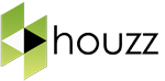review Hopkins Glass and Shower Door on houzz